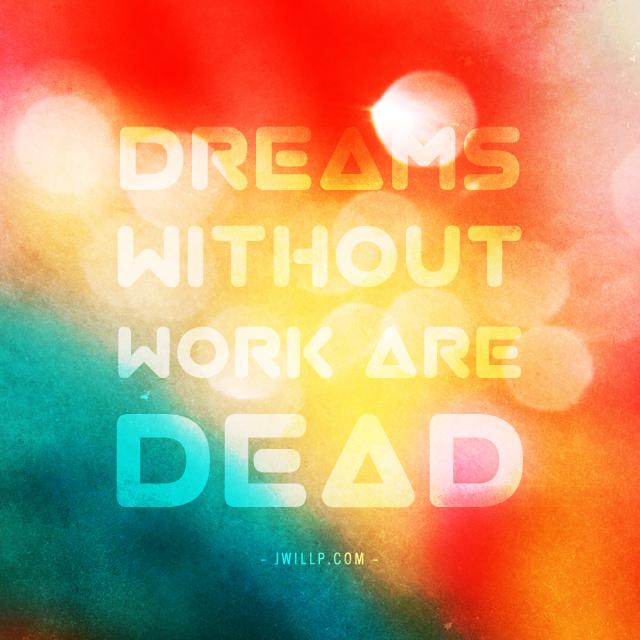 Dreams-Works